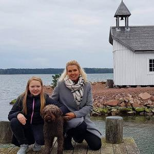 Åland -17